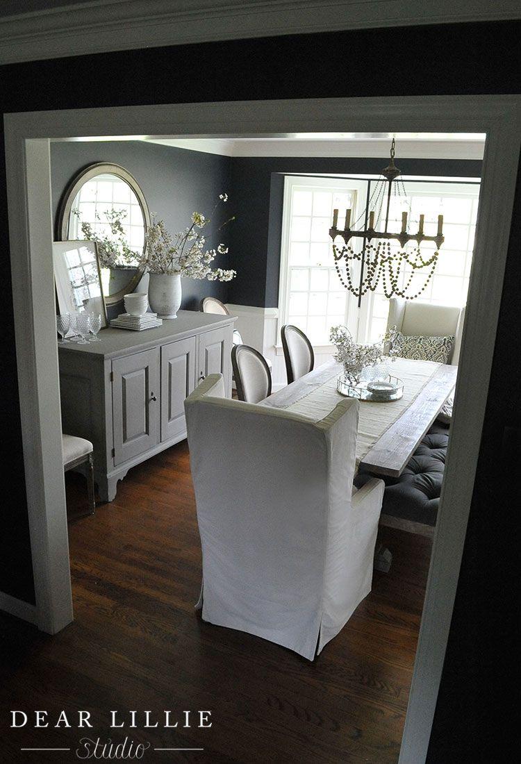 Pin by Paula Swearingen on DIY furniture Home decor