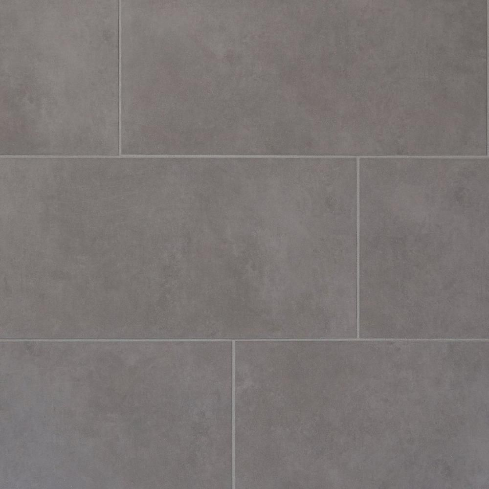 Concept Gray Porcelain Tile Floor Decor Gray Porcelain Tile Grey Ceramic Tile Gray Porcelain Tile Floor