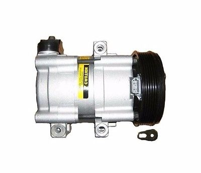 Ac Compressor Ford Conditioning For Sale Awesome Ford Trucks Ford Expedition