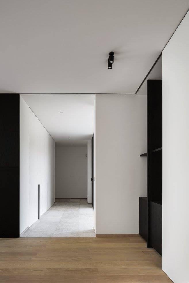 D design blog daily inspiration at droikaengelen com architectslab
