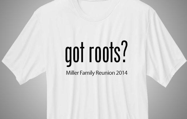 c8d3911e 13 Class Reunion T-Shirt Slogans | Family Reunion - Family Parties ...