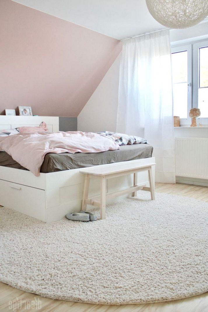 Schlafzimmer Farbe Pinterest