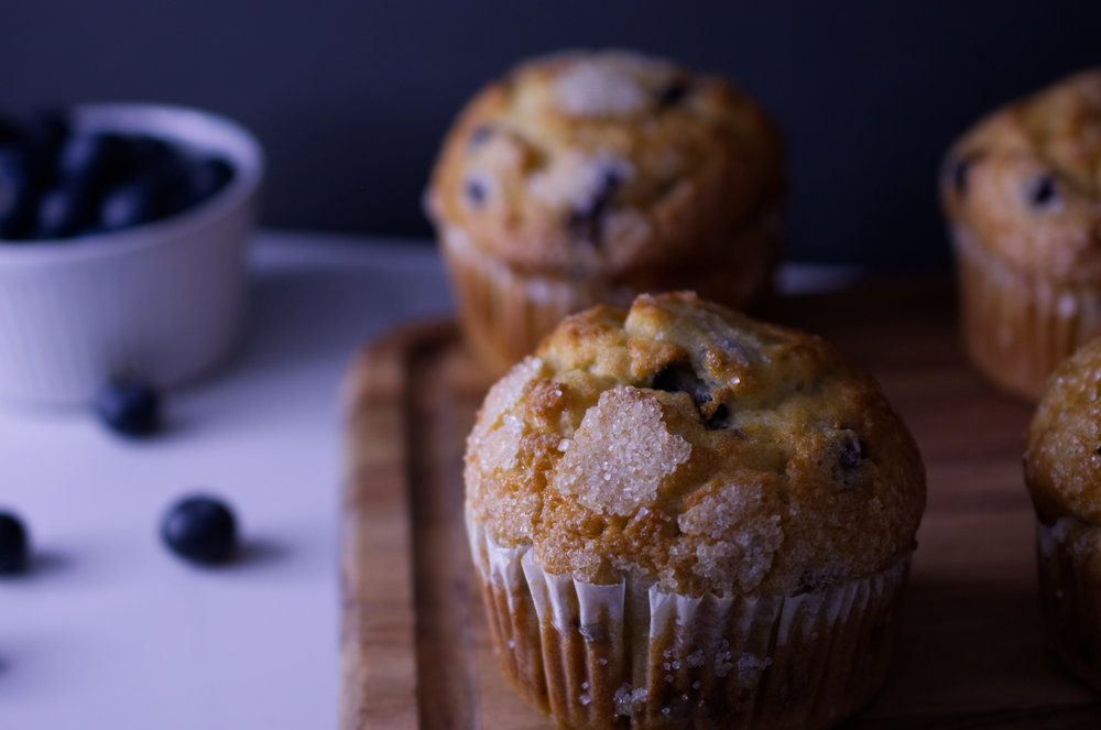 Dunkin donuts blueberry muffins with images dunkin
