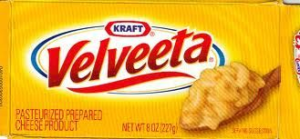 sometimes i just need velveeta!