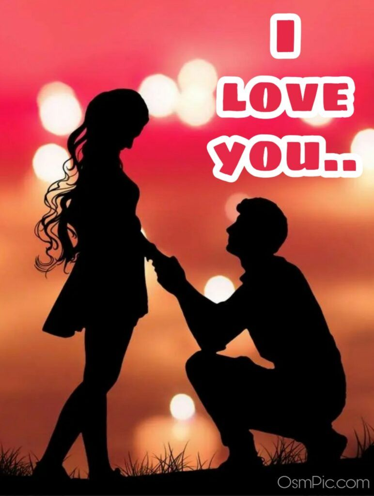 Whatsapp Dp Love Photos Beautiful Love Images Whatsapp Profile Picture Love Images