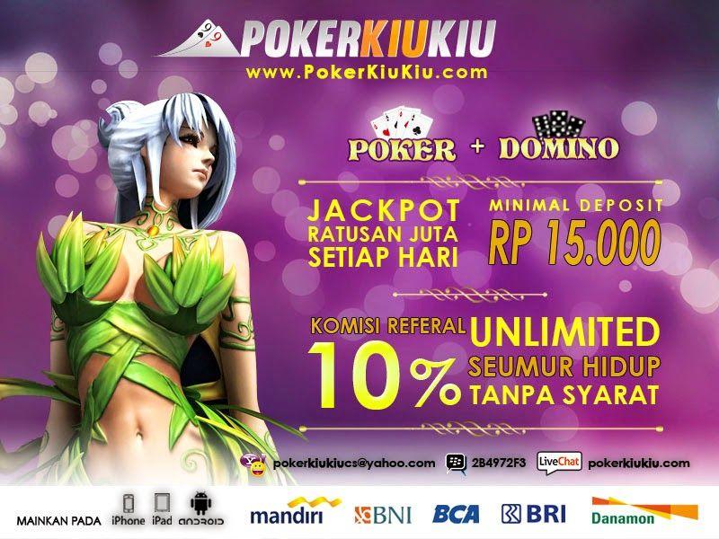 ปักพินในบอร์ด PokerKiuKiu.com | Online Games Poker Domino