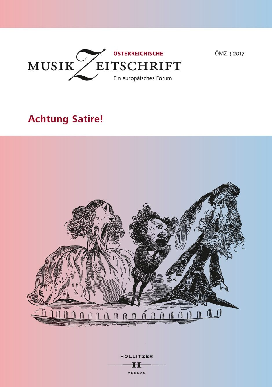 Achtung Satire Sponsored Satire Books Download