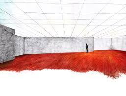 Resultado de imagen de zumthor museum bregenz