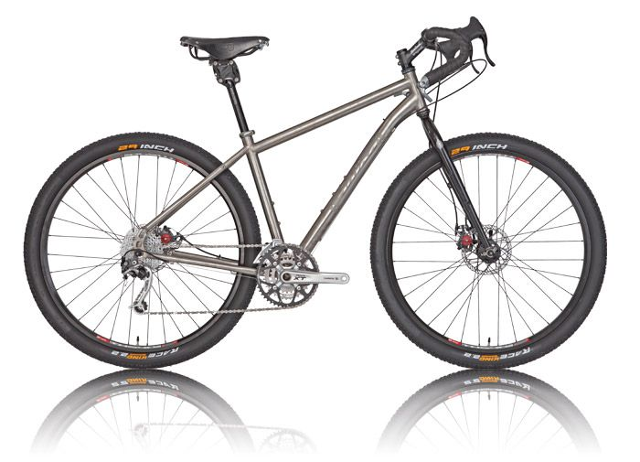 2020 Stormchaser Single Speed | Salsa Cycles | Salsa cycles