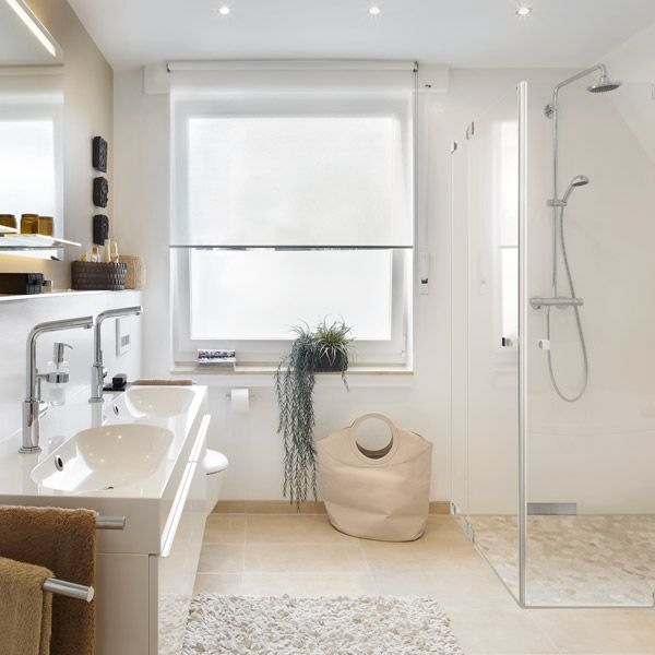 Schoner Wohnen Badezimmer 5 Mit Bildern Badezimmer
