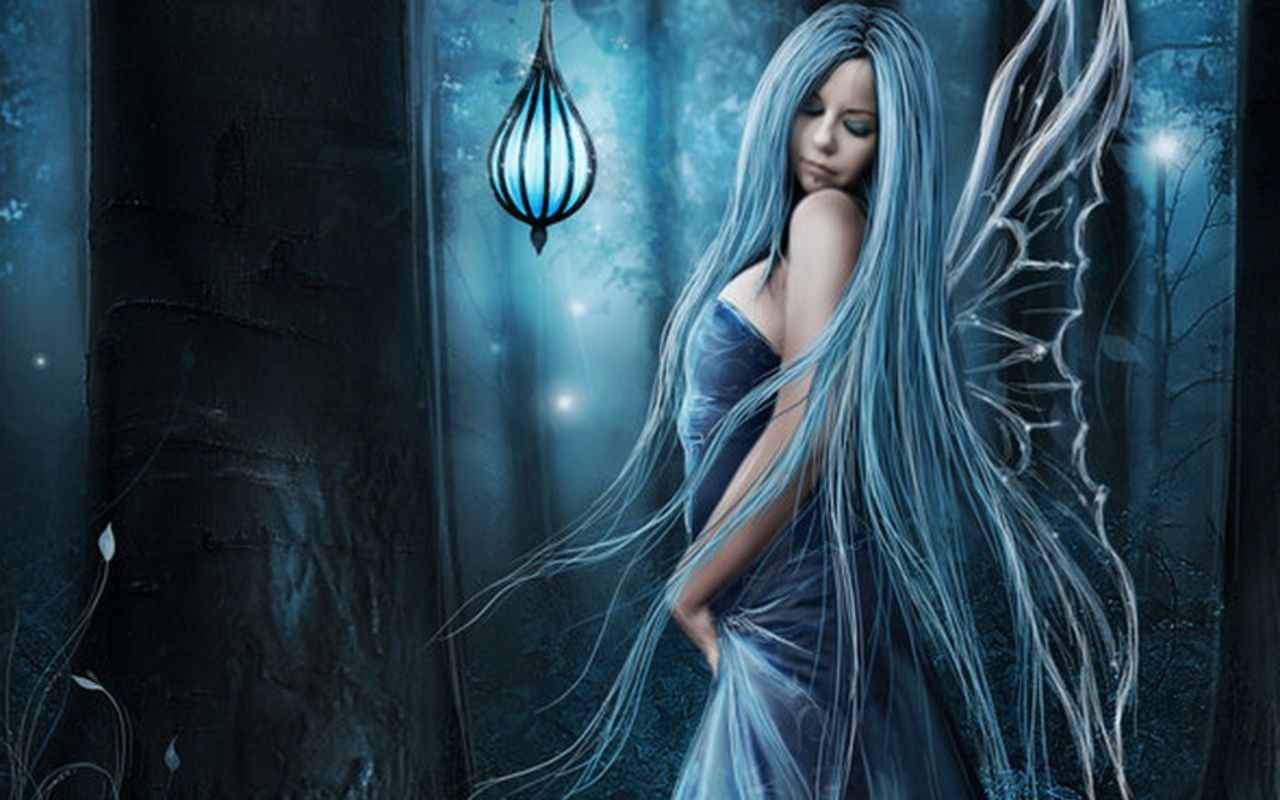 Images about fairies on pinterest glow wallpapers and 1024768 images about fairies on pinterest glow wallpapers and 1024768 fairies wallpaper backgrounds thecheapjerseys Images