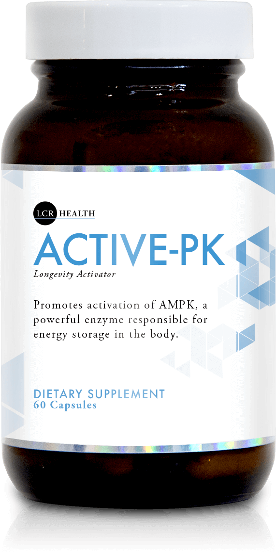 Why You Need Active Pk From Lcr Health Why You Need Active Pk From