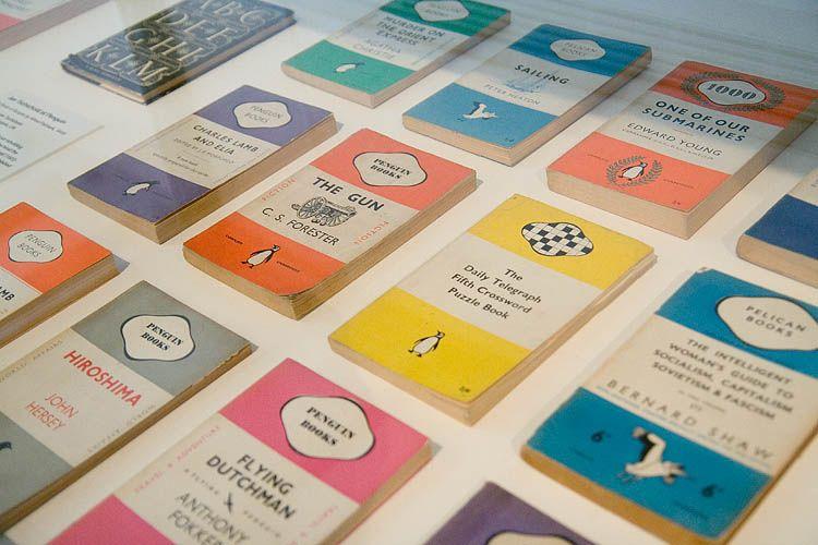 jan tschichold penguin books