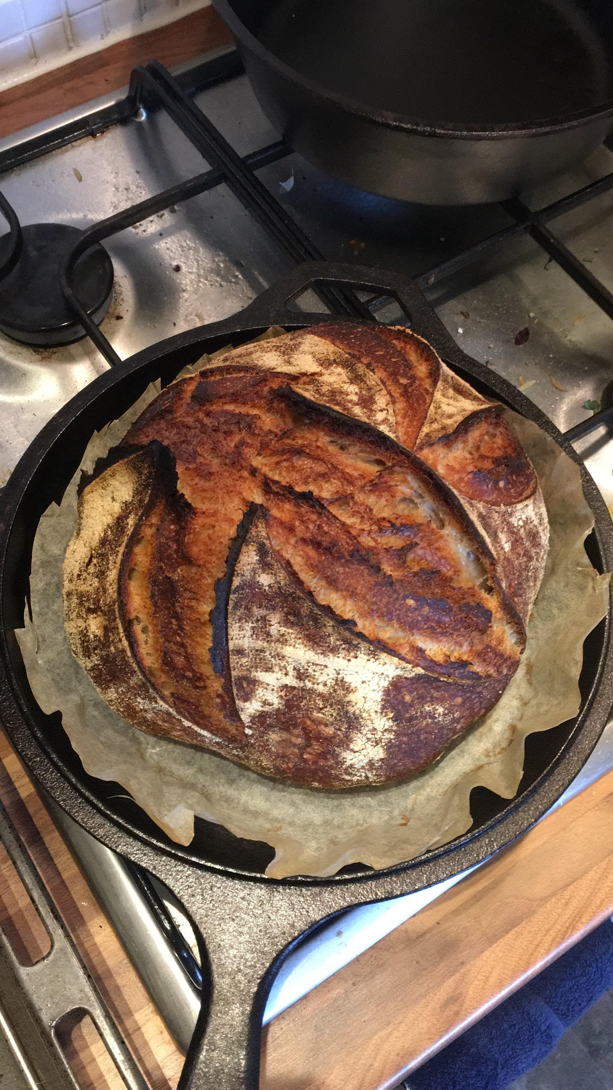 Pin on homemade bread