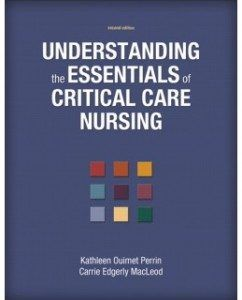 Test bank downloadable for understanding the essentials of explore critical care nursing bound book and more fandeluxe Image collections