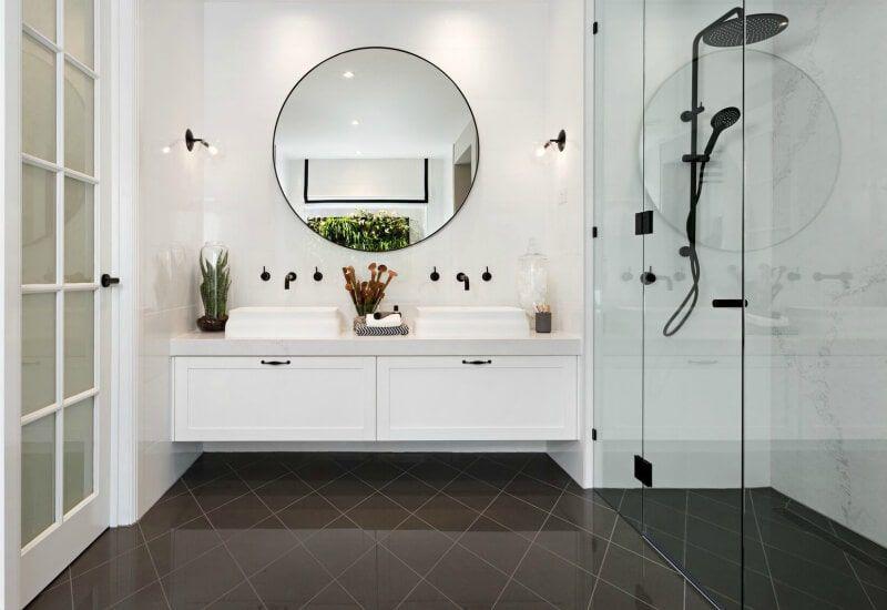 Internal Door Handles Hamptons