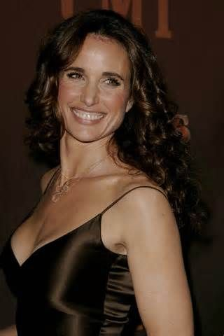 Single actresses over 50