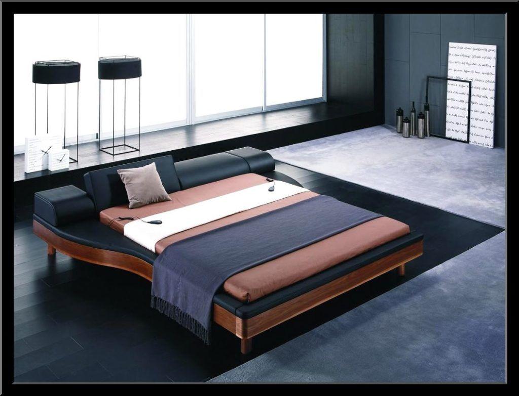 Pin On Creative Bedroom Design Ideas