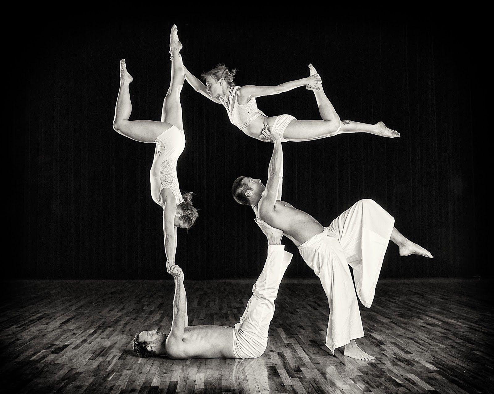 цирковые акробатические пары фото санаторий находится