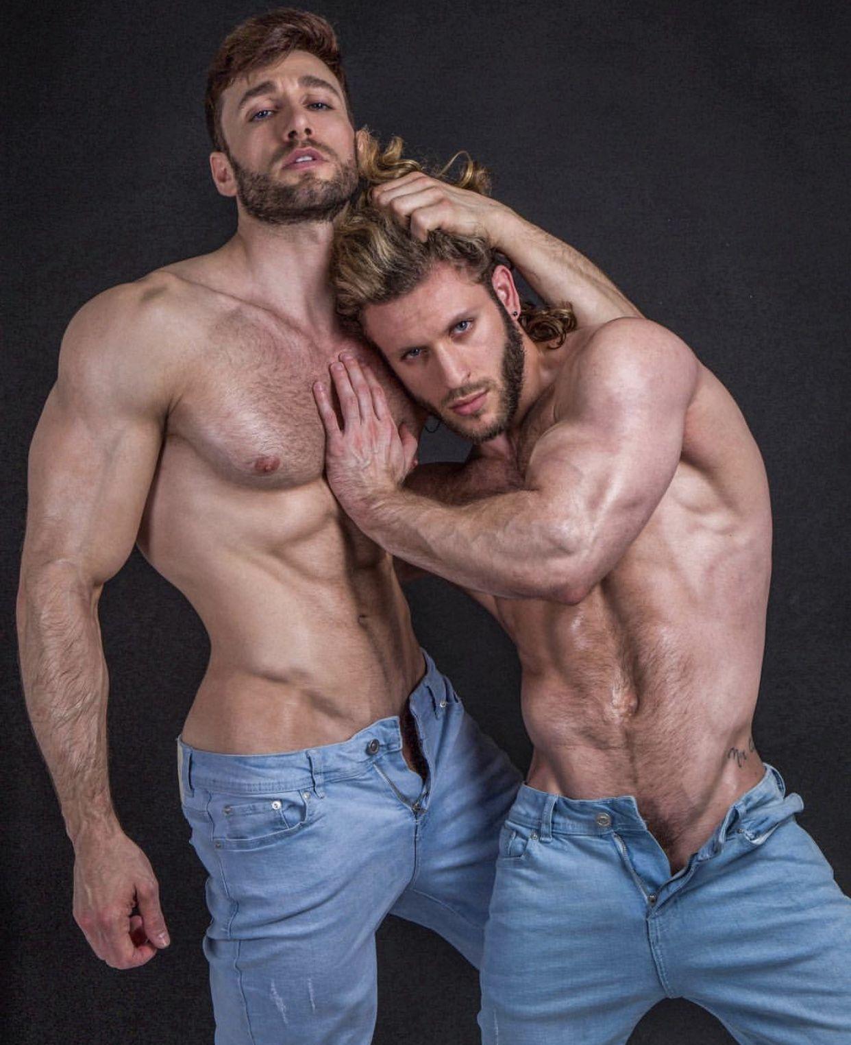 Gay Life In Uruguay