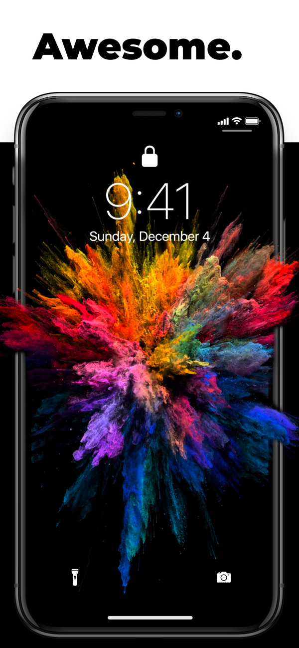Live Wallpapers For Me On The App Store Wallpaper App Anime Wallpaper Iphone Samsung Wallpaper