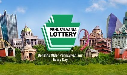 Winning Lottery Ticket Sold in Kingston WNEP Scranton