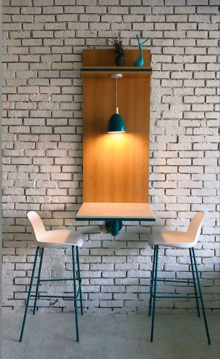 جلسات كافي سميراء قهوة مختصة Decor Home Decor Lamp