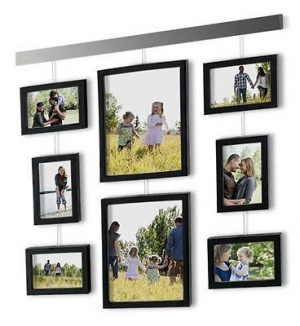 Finditquick Picture Frame Gallery Frame Wall Decor Hanging Picture Frames