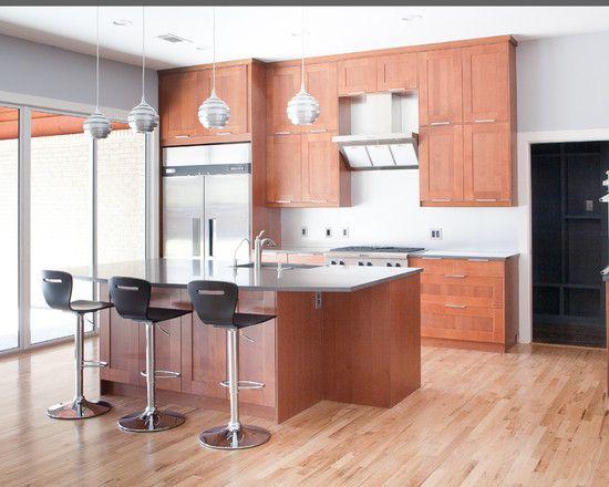 Best Ikea Adel Medium Brown Kitchen Ikea Kitchen Design 640 x 480