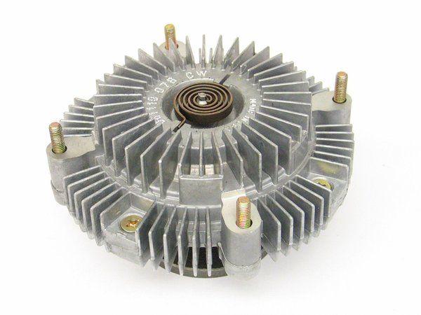 Horton 995568 Fan Clutch Repair Kit DMA Fan, Kit