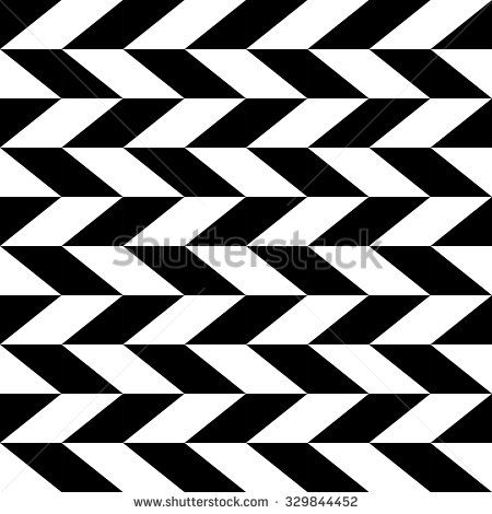Geometric pattern black and white stock images royalty free images vectors