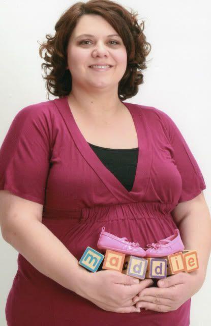 Photo of plus size women maternity photo shoot – Google Search – Plus Size Fashion & Dress