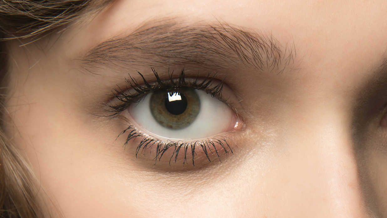 d8f55b5b4c4 6 Mascaras for Lower Lashes | Southern Living | #makeup #mascara #eyes  #eyemakeup #mascara #mua