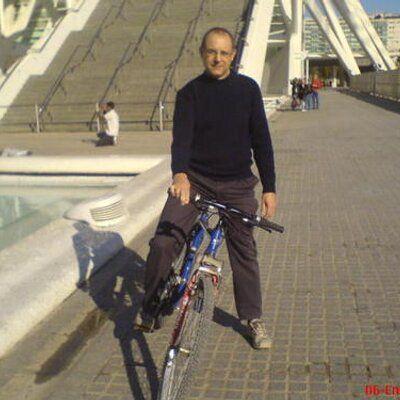 Josep Albinyana