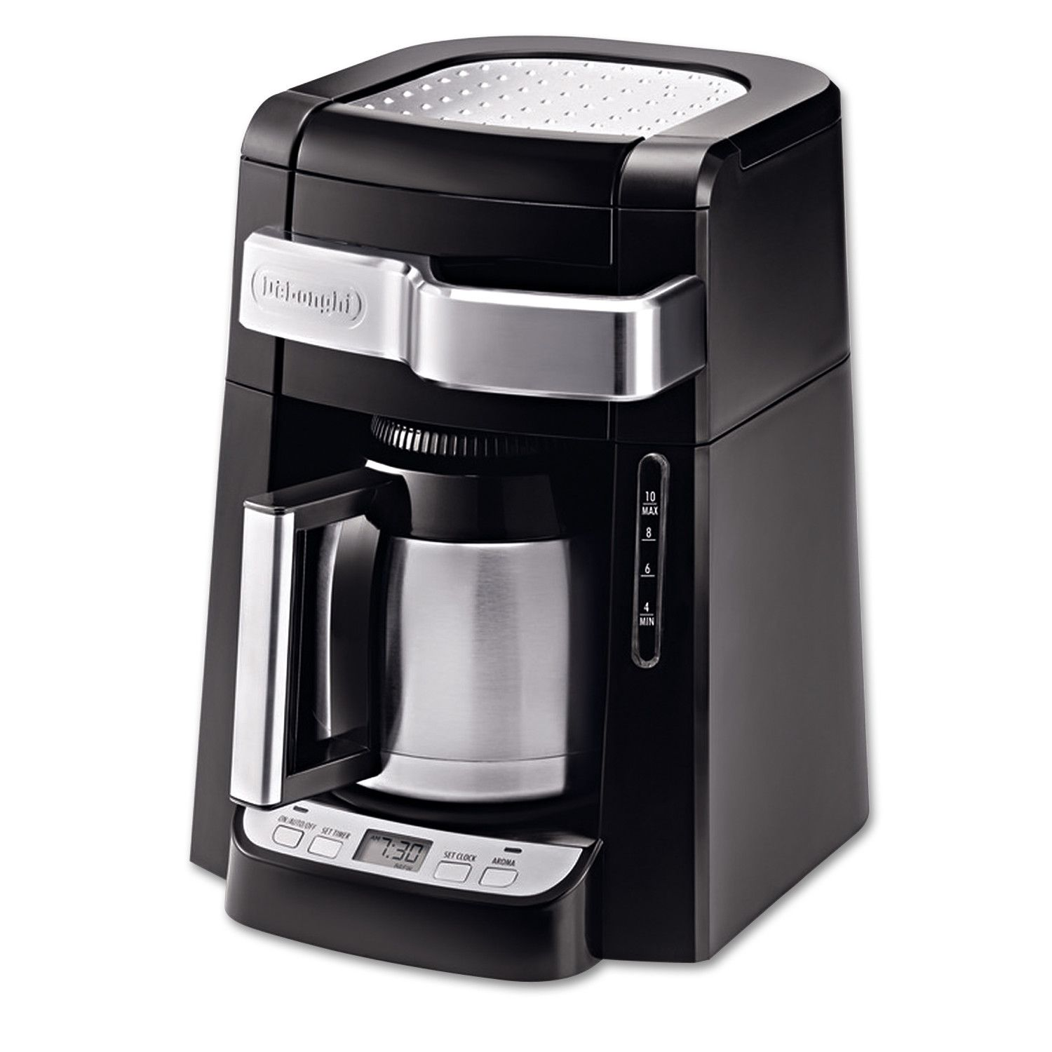 cup frontal access coffee maker products pinterest coffee