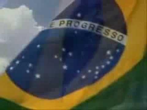 Os 20 melhores nomes de estabelecimentos do Brasil