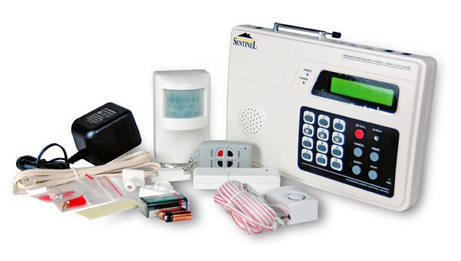 Providing Alarm Solutions To Domestic Commercial And Industrial Premises Services Include Alarm Fit Alarm Systems For Home Security Gadgets Wireless Alarm