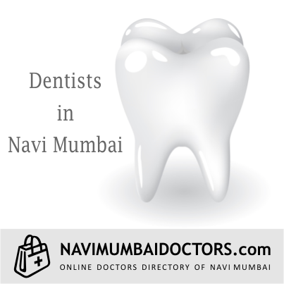 FIND DENTAL SURGEONS  http://navimumbaidoctors.com/dentists_doctors_navi_mumbai.html  #teeth #smile #braces #dentalhygienist #dentalnurse #dentalassistant #dentalsurgery