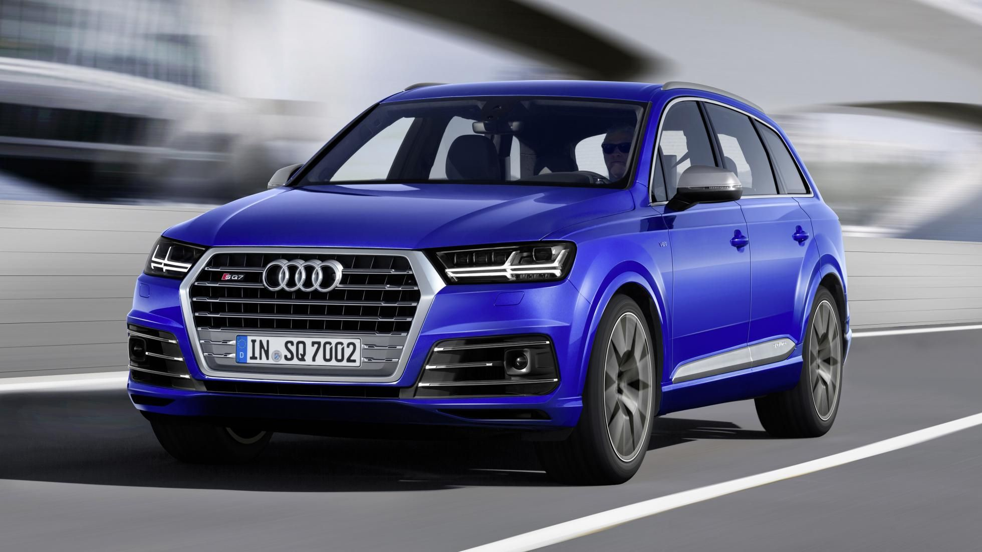 Upcoming Audi Cars Luxury Cars In India Audi The German Carmaker Interested In Offering The New Luxury Cars In The Indian Market To Crea With Images Audi Audi Cars Suv