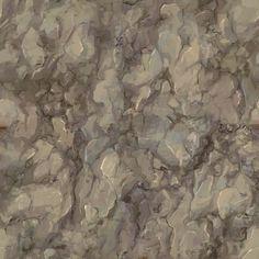 texture rock cartoon - Pesquisa Google