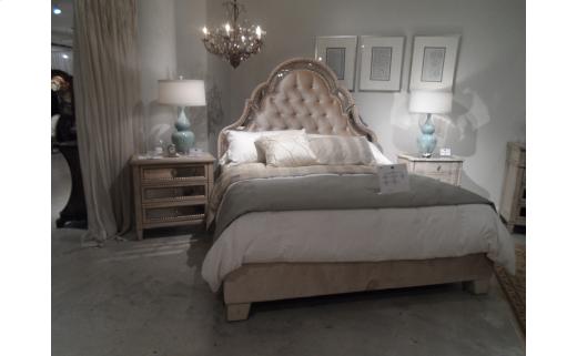 Cochran Furniture - best furniture in the Dalton, GA and ...