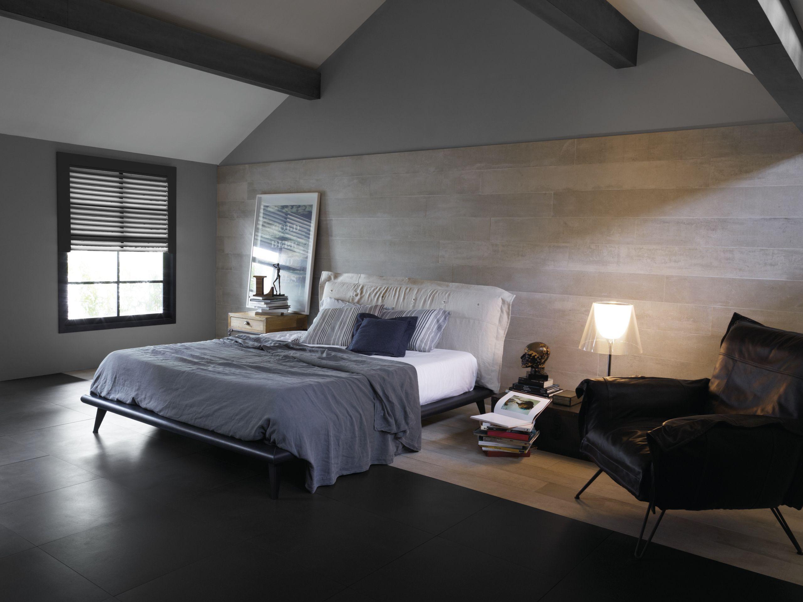 Gilsa pisos y azulejos hogar pinterest pisos for Casa pisos y azulejos