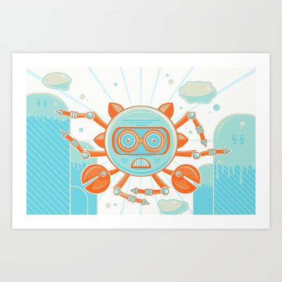 https://society6.com/product/siva-crab_print?curator=haloseraphim