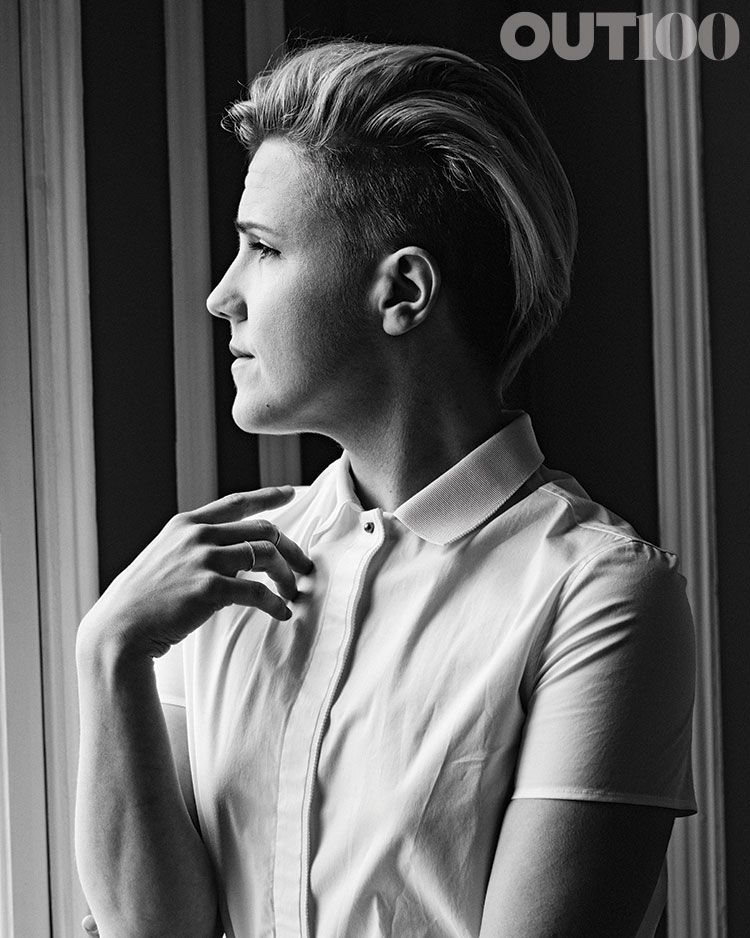hannah hart worth