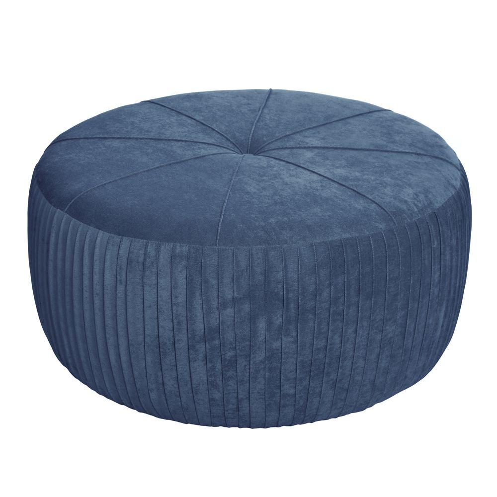 Pufa Tiffany Ii 1 Furniture Chair Furniture Decor