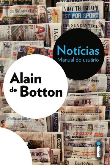on love alain de botton epub