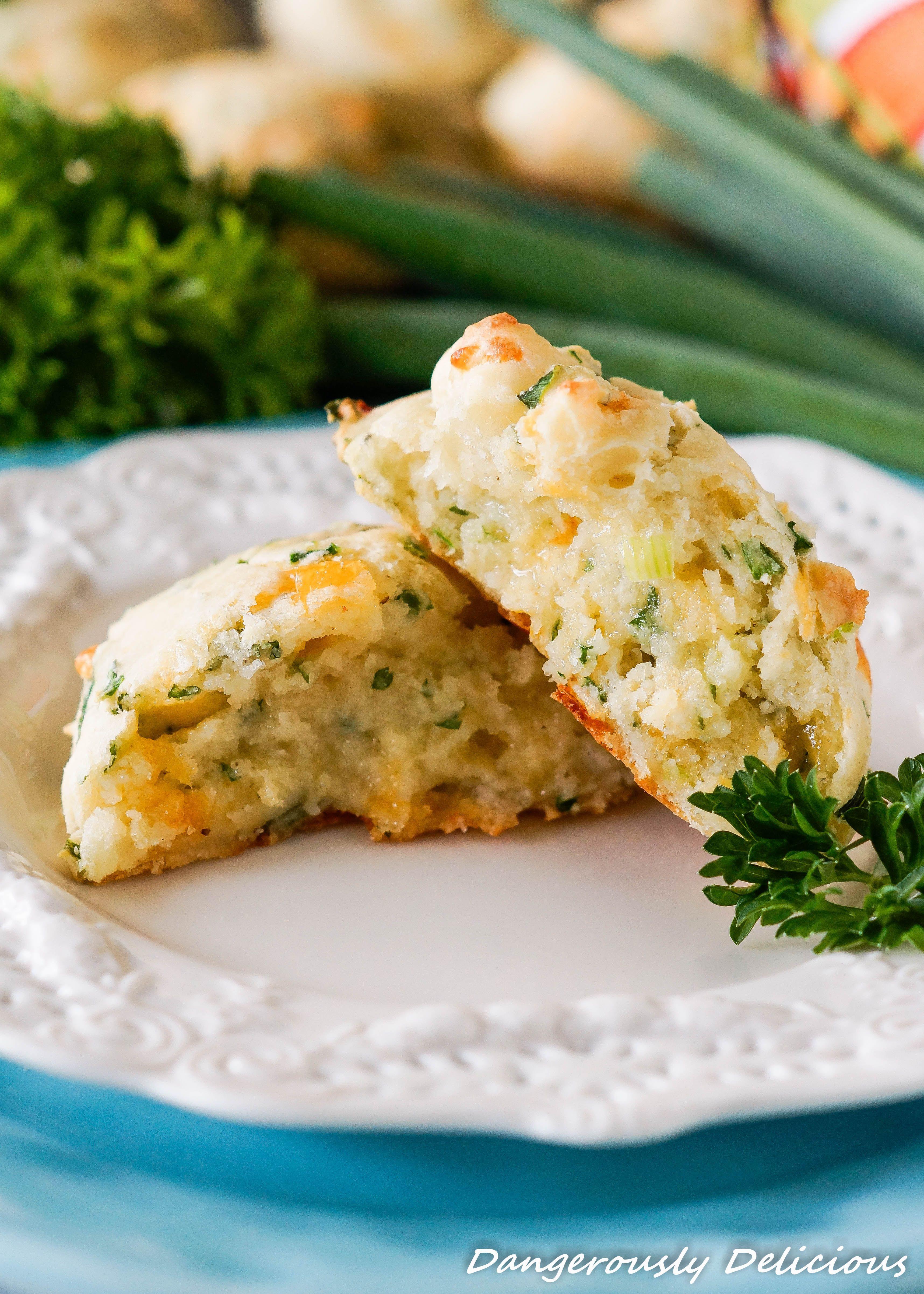 Cream of coconut pecan pie recipe irish potatoes how