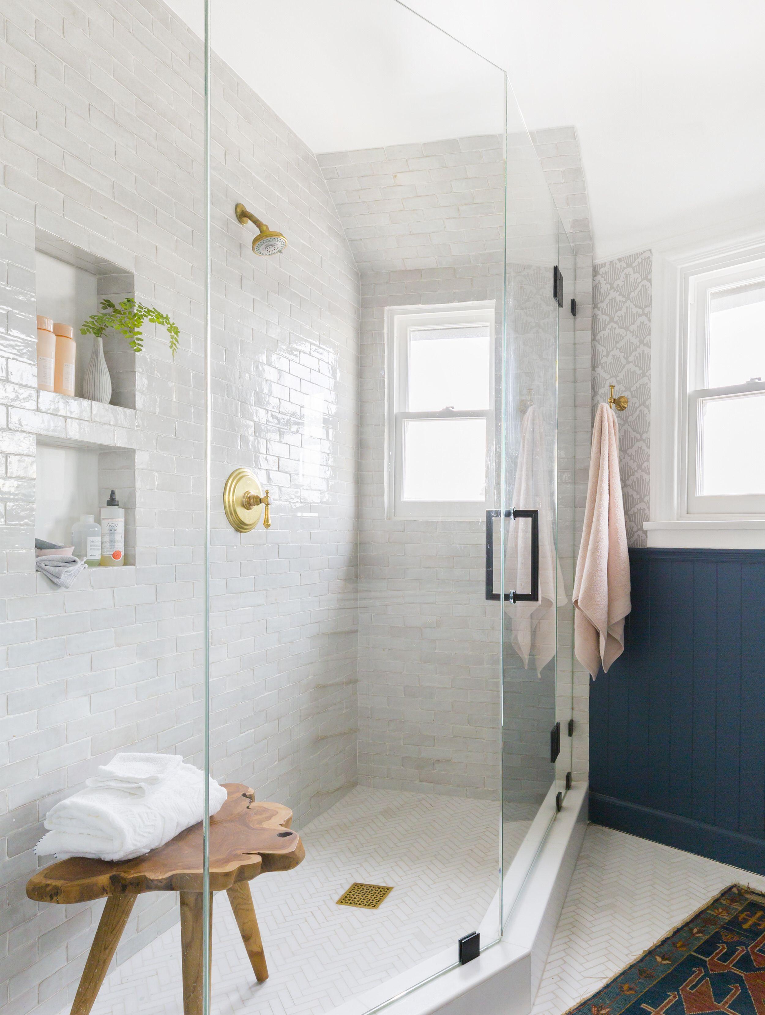 Emily Henderson Culligan Water Softner Benefits 7   Bathrooms ...