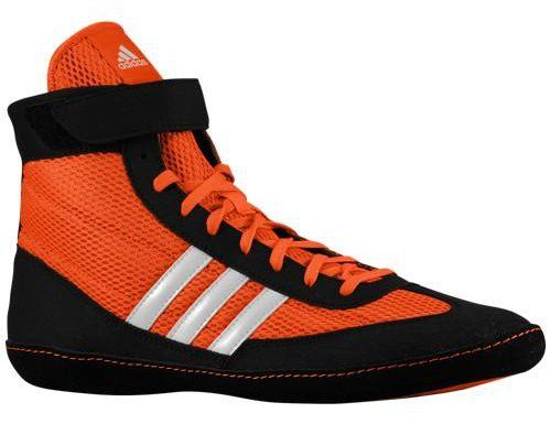 Boxing shoes, Adidas wrestling shoes