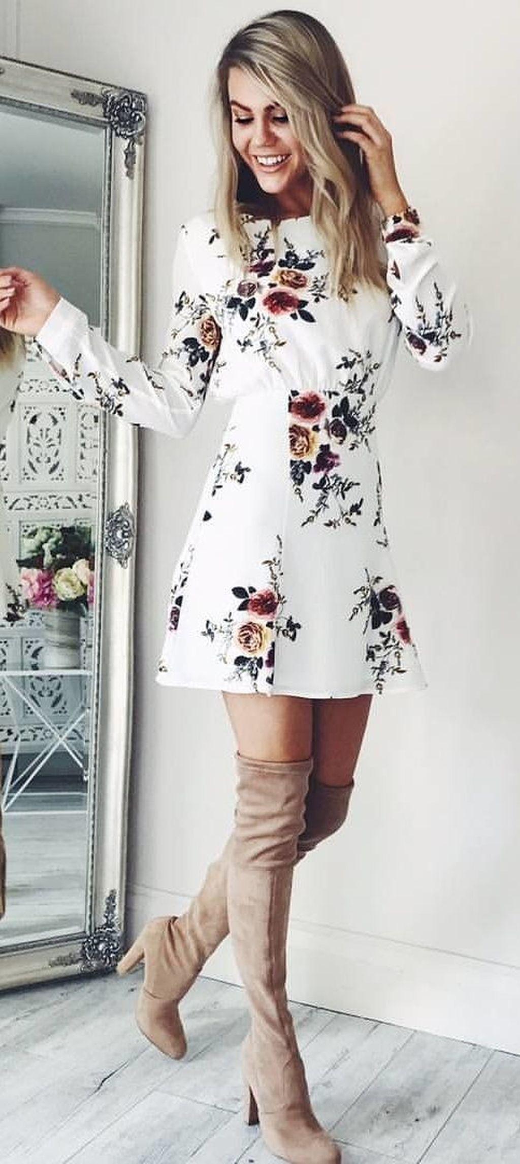 49 Glittering Winter Outfits Ideas Bridal Shower Women